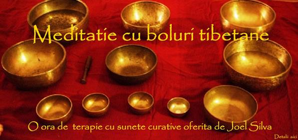 boluri tibetane