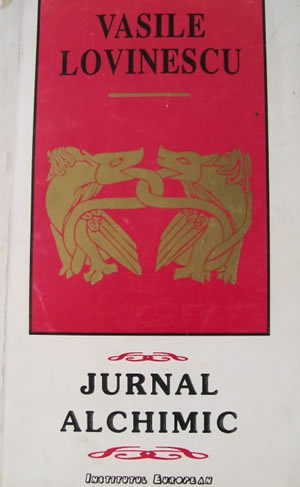 jurnal-alchimic-vasile-lovinescu