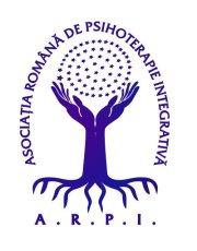 Asociatia romana de terapie integrativa