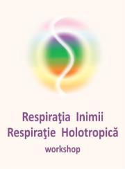 respiratia inimii - respiratie holotropica