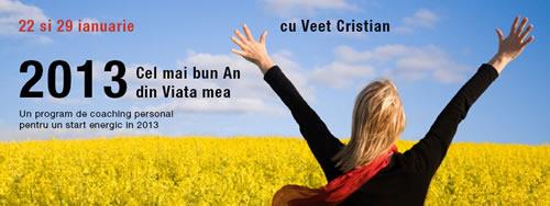 banner_fb_20132