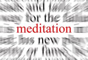seara-de-meditatie