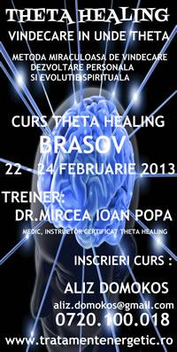 theta-healing-brasov