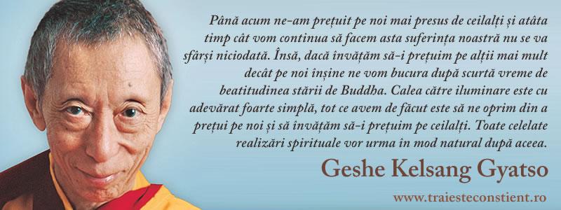 geshe-mar-fb