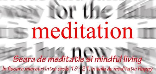 meditatie_DA