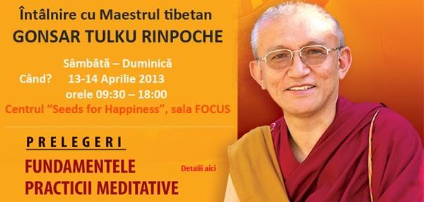 banner_apr13_gonsar_rinpoche