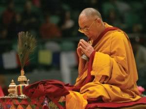 dalai_lama-tibet
