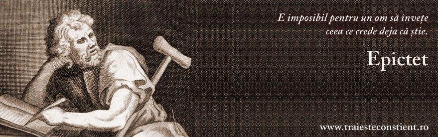 citat-epictet