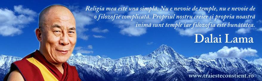 dalailama-fb