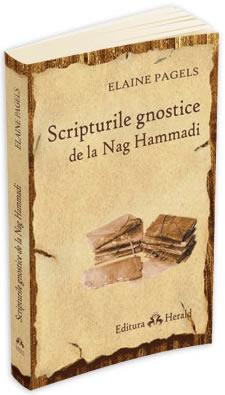 scrierile_gnostice_n_persp_mare