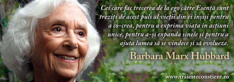 barbara-aug-fb