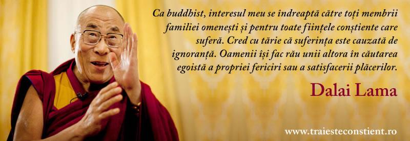 dalai-lama-sept-fb