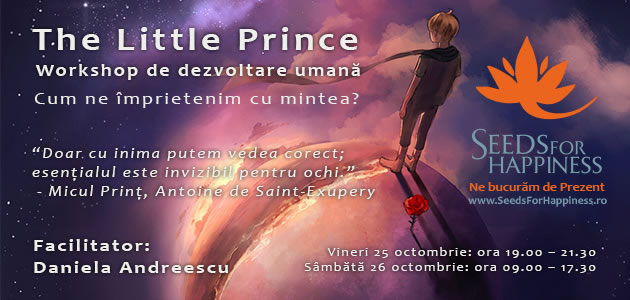 banner-the-little-prince-630x300
