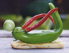 Yoga_Red_Green_Pepper