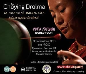 chioying-drolma