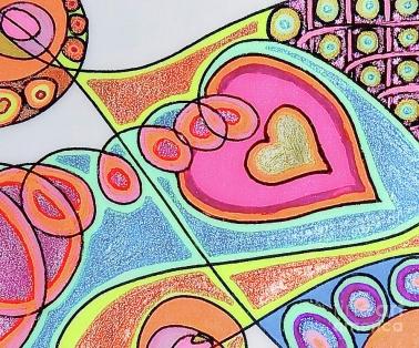 inima_loving_heart_connection_sheree_kennedy.1