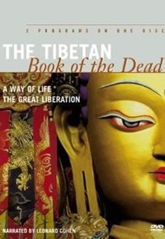 tibetan-book-of-the-dead