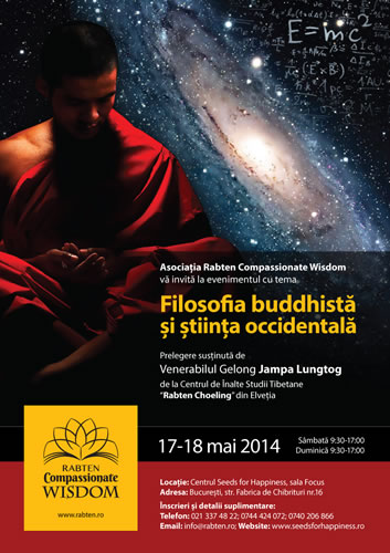 v3-poster-buddhism-science