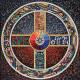 Mandala simbol al totalității – o perspectivă jungiană