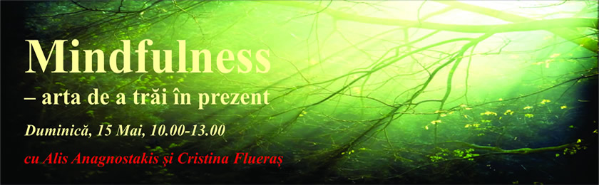 banner mindfulness-1